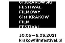 Krakow Film Festival