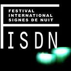 Festival International Signes de Nuit
