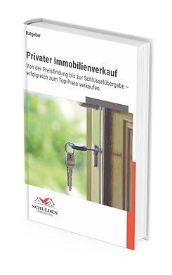 Immobilie privat verkaufen.jpg