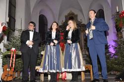 Jubiläums-Feier_2019_(113)