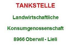 Landi Oberwil.jpg
