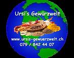 Logo_Gewürzwelt.png
