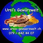 Logo Gewürzwelt neu.png