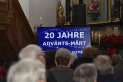 Jubiläums-Feier 2019 (44)