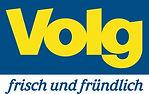 Volg_Logo_2018_Box_mitClaim_4C_d.jpg