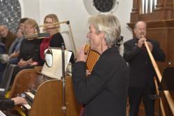 Jubiläums-Feier 2019 (39)