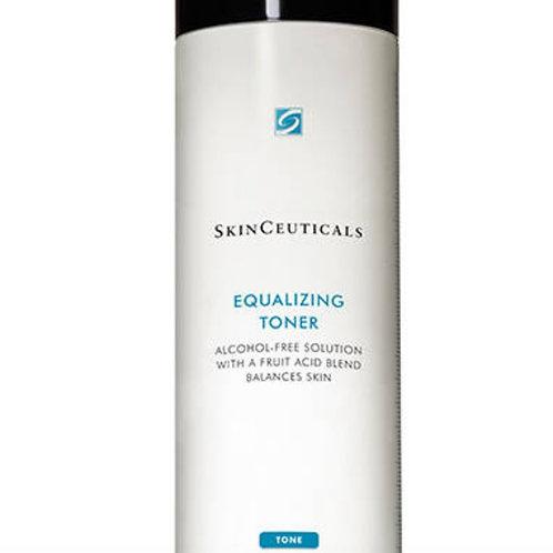 Skinceuticals EQUILIZING TONER