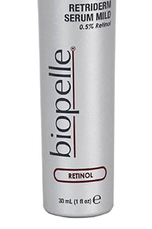 Biopelle Retriderm Serum Plus 0.75