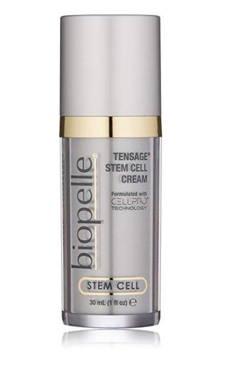 Tensage Stem Cell Cream