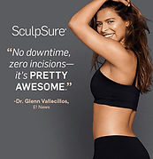 Sculpsure single person.jpg