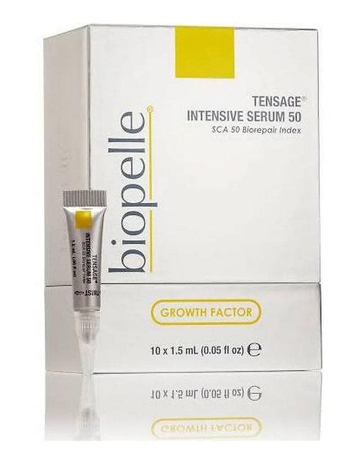 Tensage Intensive Serum 50