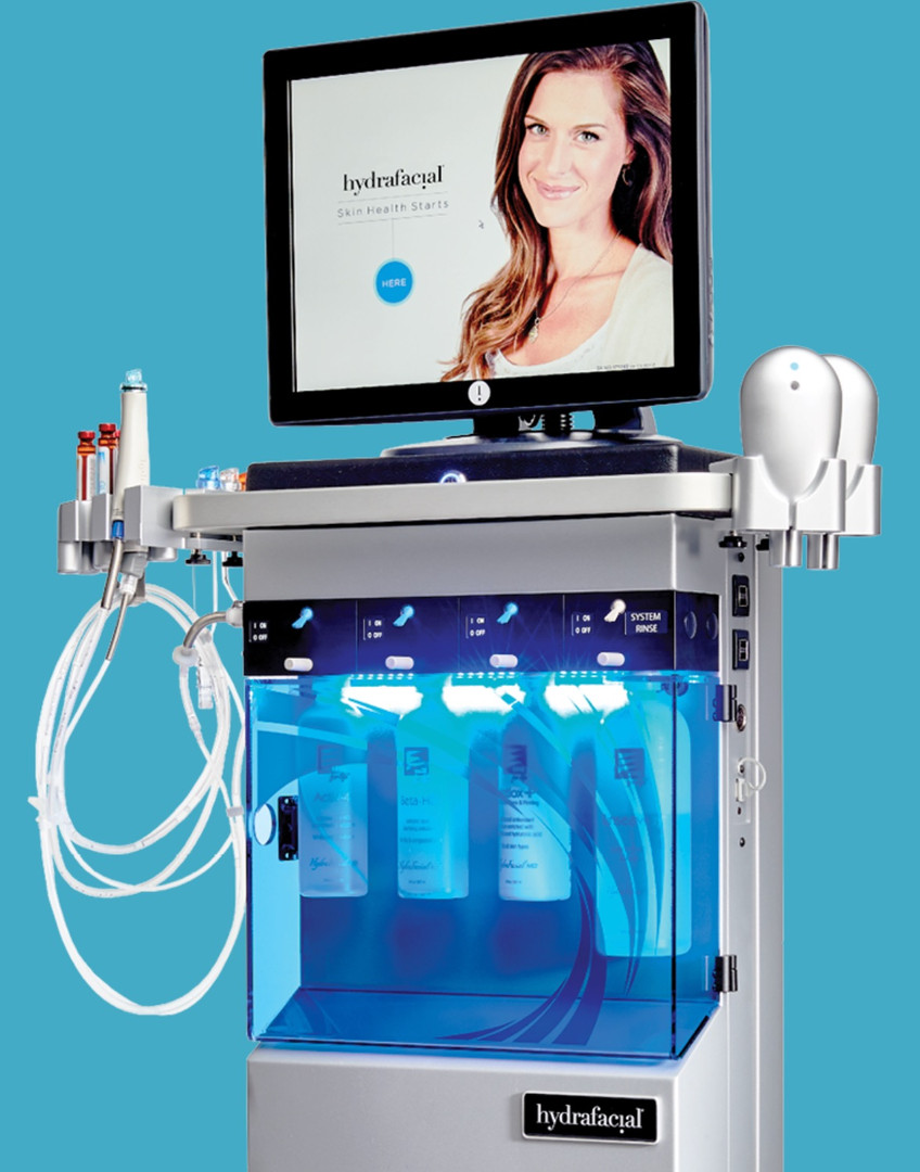 HydraFacial machine.jpg