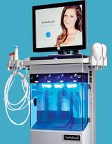 HydraFacial machine.jpg