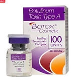 botox_bottle_-_Google_Search.jpg