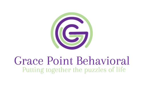 Grace Point Behavioral, Montgomery Alabama Psychiatrists, Mental Health Providers, Counselors for adults and children,