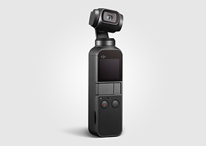 dji-osmo-pocket_d274be32877a29a2.png