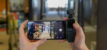 iPhone-Osmo-Pocket.jpg