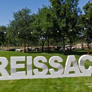 Domaine de Preissac - 27/05/2021 CASTELMAUROU  (31) - FRANCE DJI OSMO POCKET