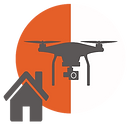 drone_immobilier.png