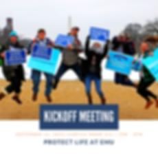 Kickoff Meeting 2019 (2).png
