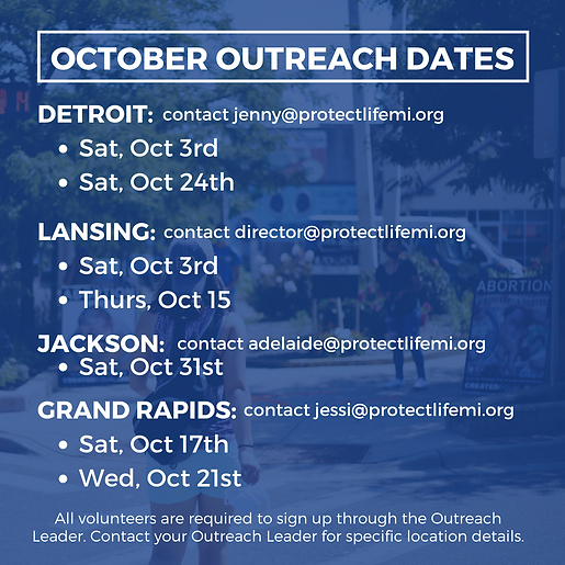 October Outreach Dates (1).png