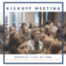 Kickoff Meeting 2019 (1).png