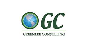 Sponsor Logos (2).png
