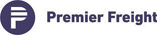 Premier-Freight-Logo-Horizontal-RGB (1).