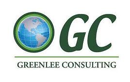 greenlee.jpg