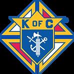 KofC-Emblem.png