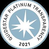 GuideStar-Platinum-Seal-2021.png