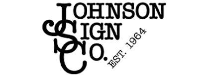 Johnson_1.png