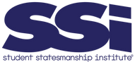 SSI Logo Stacked - Blue.png