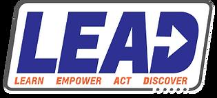 lead-logo-phone.png