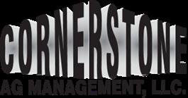 CornerstoneLogo (1).png