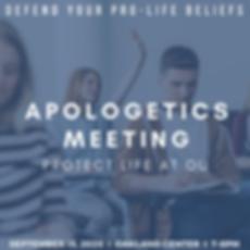 Apologetics Templates_External.png