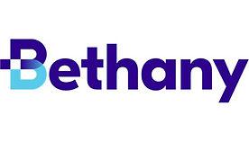 Bethany Logo.jpg