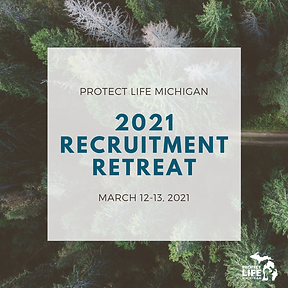 Recruitment Retreat SM Graphics.png