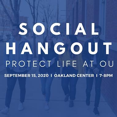 Social Hangout Templates_External.png