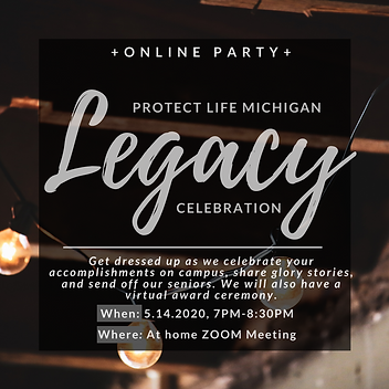 Legacy Dinner (2).png