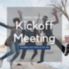 Kickoff Meeting 2019.png