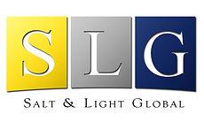 SLG-15.5.jpg