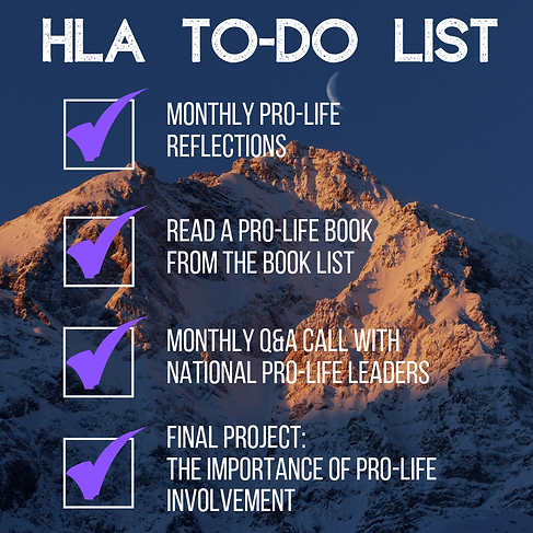 HLA task list.png