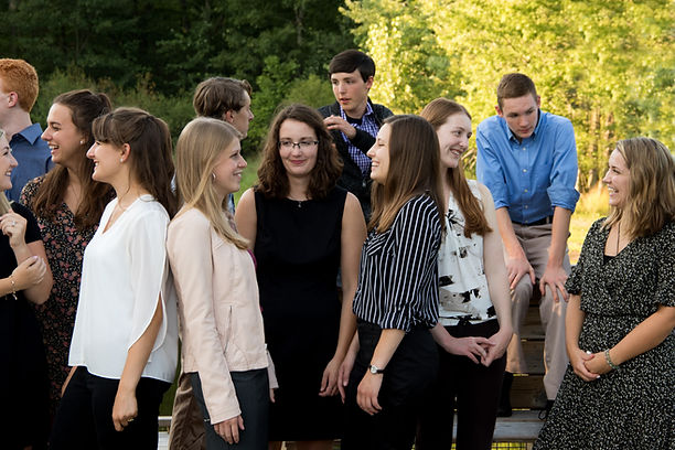 Students for Life 037.jpg