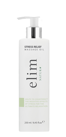 NATURA, Elim, Natural, Vegan, Product, Massage oil, Creams, USA, Shop, Online, Spa Products, luxury, popular, Essential Oil