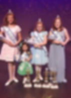 2018 state open royalty.jpg