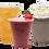 Thumbnail: PET Cold Cups