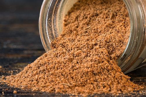 Marinating Seasoning Powder