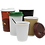 Thumbnail: Paper Hot Cups