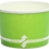 Thumbnail: Paper Food Containers